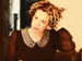 Kate Rusby At Christmas event picture