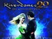 20th Anniversary Tour: Riverdance event picture