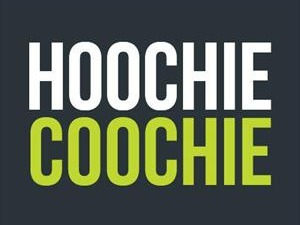 Hoochie Coochie artist photo
