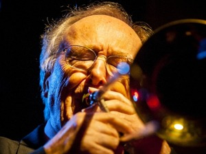 The Big Chris Barber Band Tour Dates Amp Tickets 2015