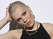 Nice To Meet You Tour: Jessie J event picture