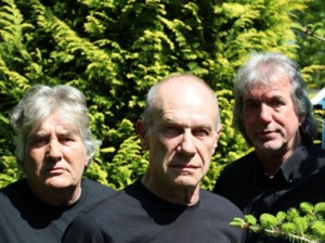 The Troggs artist photo