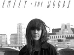 Emily & The Woods artist photo