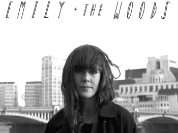 Smashing Blouse 1st Birthday Special: Emily & The Woods + Ebony Day + Pete Roe + Die Mason Die picture
