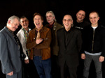 The Blockheads artist photo