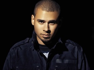 Afrojack artist photo