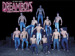 Fit And Famous Tour: The Dreamboys event picture