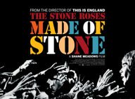 The Stone Roses: Made Of Stone artist photo