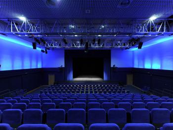 Radlett Centre Upcoming Events Amp Tickets 2017