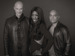 20th Anniversary Greatest Hits Tour: M People, Tunde Baiyewu event picture