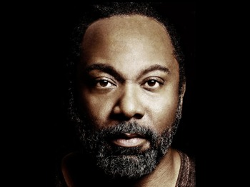 Reginald D Hunter, Maff Brown, Barry Castagnola picture