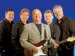 Sixties Gold 50th Anniversary: Gerry And The Pacemakers, The Searchers, PJ Proby event picture