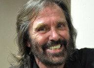 Dennis Locorriere artist photo