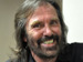 Point Zero Tour: Dennis Locorriere event picture