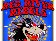 Red River Rebels artist photo