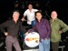 50th Anniversary Tour: The Searchers event picture