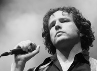 The Doors Alive artist photo
