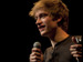 Stand Up: Daniel Sloss event picture