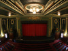 The Epstein Theatre photo
