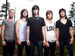 Sleeping With Sirens event picture