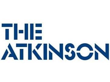 The Atkinson venue photo