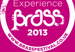 Brass: Durham International Festival event picture