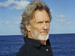Kris Kristofferson, Roddy Hart event picture