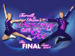 The Final Tour 2014 - Bolero 30th Anniversary: Torvill & Dean's Dancing On Ice Live event picture