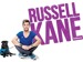 Russell Kane, Jimmy McGhie event picture