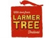 Larmer Tree Festival event picture