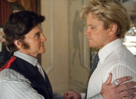Behind The Candelabra artist photo