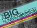 The Big Summer Session event picture