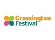 Grassington Festival artist photo