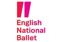 English National Ballet (ENB) artist photo