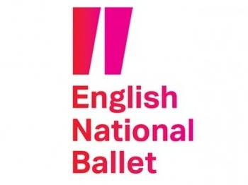 English National Ballet (ENB) picture