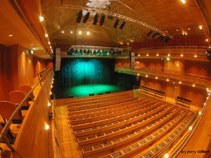 Corn Exchange Ipswich Upcoming Events Amp Tickets 2017