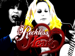 Two Great Tributes!: Reckless Heart, Too Petty event picture