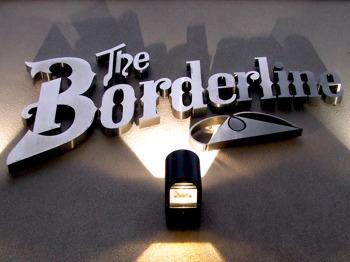 The Borderline venue photo