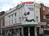 Ambassadors Theatre photo