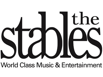 The Stables venue photo