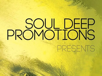 CJ Mackintosh - Ministry Presents Live @ Ministry Of Sound
