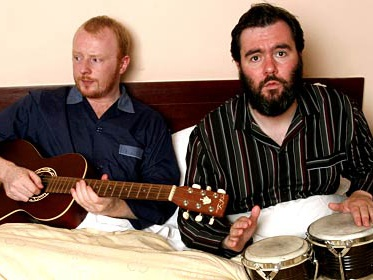 arab strap speed date Arab strap lyrics - find all lyrics for songs such as love detective, speed-date, my favourite muse at lyricsfreakcom.