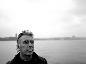 John Cale picture