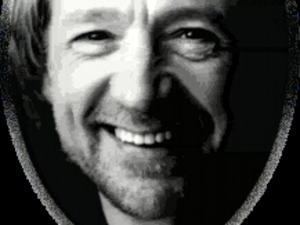 Peter Tork artist photo