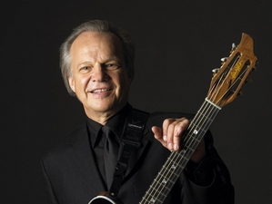 Bobby Vee artist photo