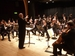 Orchestra of the Swan presents A Scandinavian Serenade: Orchestra Of The Swan event picture