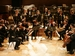 Bach St Matthew Passion: Sheffield Oratorio Chorus, Northern Chamber Orchestra, Mark Wilde event picture