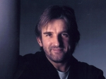 Barry Douglas artist photo