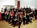 Children's Concert: Little Red Riding Hood: The London Mozart Players, Rebecca Kenny event picture