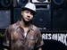 Memory Box: Nightmares On Wax, Luke Vibert, Robin Ball event picture